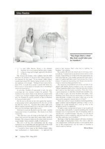 thumbnail of Miran Hosny, Sydney Pen Magazine May Issue p24