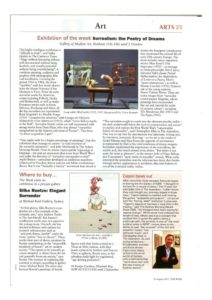 thumbnail of The Week Magazine, 12 August 2011 p23