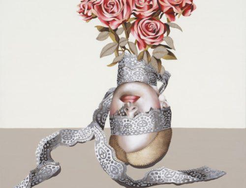 Hoodwinked (Roses)